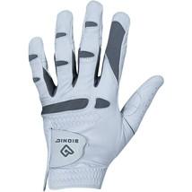 Bionic Gloves Men's Performancegrip Pro Golf Glove - $42.93