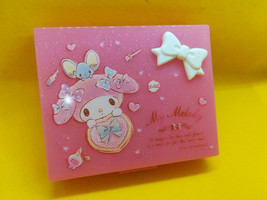 Limited Sale My Melody Medicine Case Collection, Sanrio Japanese 2351 - $10.00