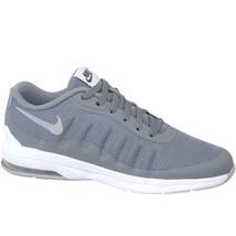 Nike Shoes Air Max Invigor PS, 749573005 - $158.00