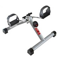 Stamina InStride Folding Cycle Bike Fitness Exerciser - $51.58