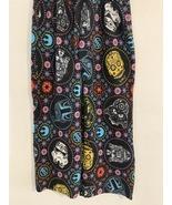 Star Wars Pajama Pant-Unisex - $10.00