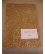 Parmigiani Fleurier La Maison Fine Watch Catalog Watchmaking,Restoration... - $70.00
