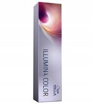 Wella Illumina Cool Blonde Shades You Pick Color - $19.99