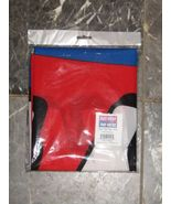 3x5 Advertising Buy Here Pay Here Red & Blue Flag 3'x5' Brass Grommets - $22.00