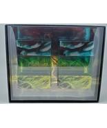 MAC turquatic kit created for macy's 2 turquatic fragrance blend 1.7 oz ... - $98.88