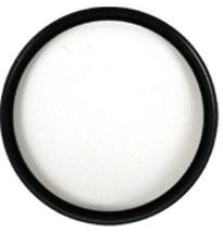 UV Filter for Panasonic AG-HMC150P AG-HMC152 AG-HMC152EN - $11.61