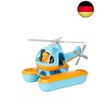 Sea Copter - Blue - $45.18