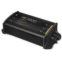 Minn Kota MK-330D 3 Bank x 10 Amps [1823305] - $311.29