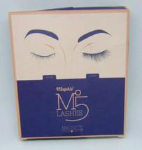 EYLURE PROMAGNETIC Magnetic Eyeliner & Eyelashes NIB - €13,48 EUR