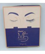 EYLURE PROMAGNETIC Magnetic Eyeliner & Eyelashes NIB - $14.80
