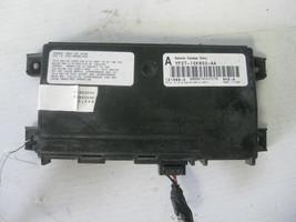 2000 Ford Windstar Remote Keyless Entry Module OEM - $37.19