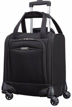 American Tourister Spinner Underseat Suitcase Carry On New - $51.34