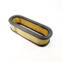Oregon 330-104 Air Filter Replaces Briggs and Stratton 394019 - $5.30