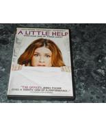 A Little Help (DVD, 2011) - $2.99