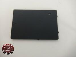 Compaq Presario C500 Genuine RAM Memory Cover Door 431685-001 APZIP000300 - $2.97
