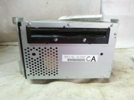 2009 09 Ford F150 Radio Cd Mechanism 9L3T-18C869-AJ Bulk 3 - $46.33