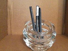 Avon SuperExtend Precise Liquid Liner Black Lot 3 pcs - $24.99