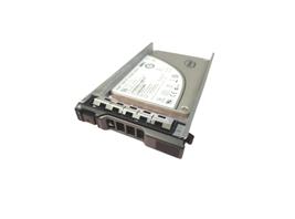 Dell D298X 300GB Sata Ssd Intel Dc 3500 3G 2.5 - $83.79