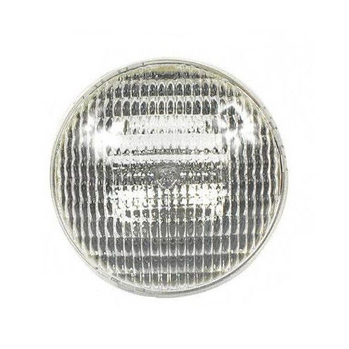 Primary image for GE 20575 240w PAR56 12v G53 Very Narrow Spot VNSP 2800K 240PAR56/VNSP light bulb