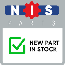 54401JK02A Nissan MEMBER COMPLFRONT SUSPENSION, New Genuine OEM Part - $487.79