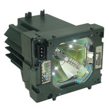 Canon LV-LP29 Osram Projector Lamp With Housing - $140.57