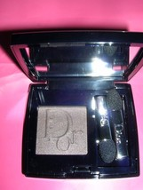 Dior DIORSHOW Mono Wet Dry Backstage Eyeshadow 783 VELVET NWOB - $23.76