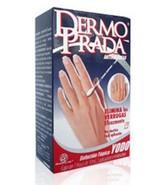 Dermo Prada Yodo Antiverrugas Remove Warts Skin Tags 10ml From Mexico - $32.73