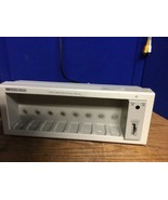 hp Patient Monitor Rack 68 M1176A - $140.24