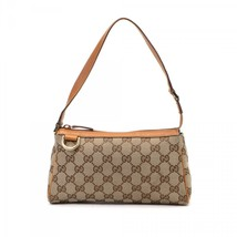 Gucci  Cosmetic Case with D Ring Detail - $195.00