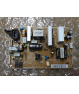 BN44-00438A Power Supply Board From Samsung LN32D450G1DXZA LCD TV - $34.95