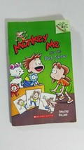 Monkey Me: The Pet Show 2 by Timothy Roland (2014, Paperback) - $2.97