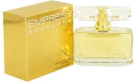 Sean John Empress Perfume 1.7 Oz Eau De Parfum Spray image 1