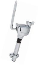 Gibraltar SC-BCLR-M Clam Type Arm 10.5Mm L-Rod Adjustable Ball Joint Mem... - $40.30