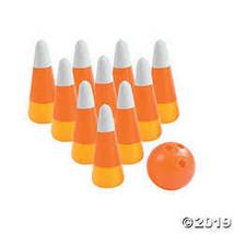 Fall Bowling Game - $12.49