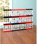 Lego® Minifigure Display Cases - $24.95+