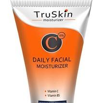 BEST Vitamin C Moisturizer Cream for Face - [BIG 4-OZ] - For Wrinkles, (... - $34.40