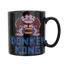 Donkey Kong Oversized Mug  - $19.98