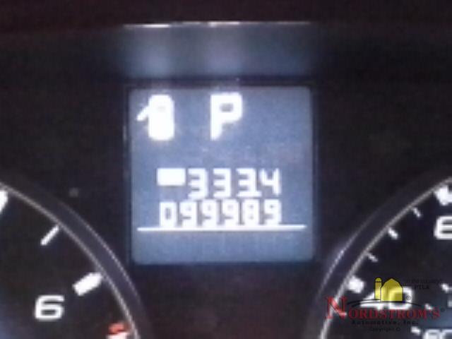 2011 Subaru Legacy AC A/C AIR CONDITIONING COMPRESSOR
