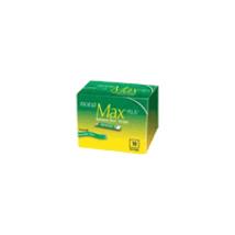 Nova Max Plus Ketone Test Strips 10ct - $25.98