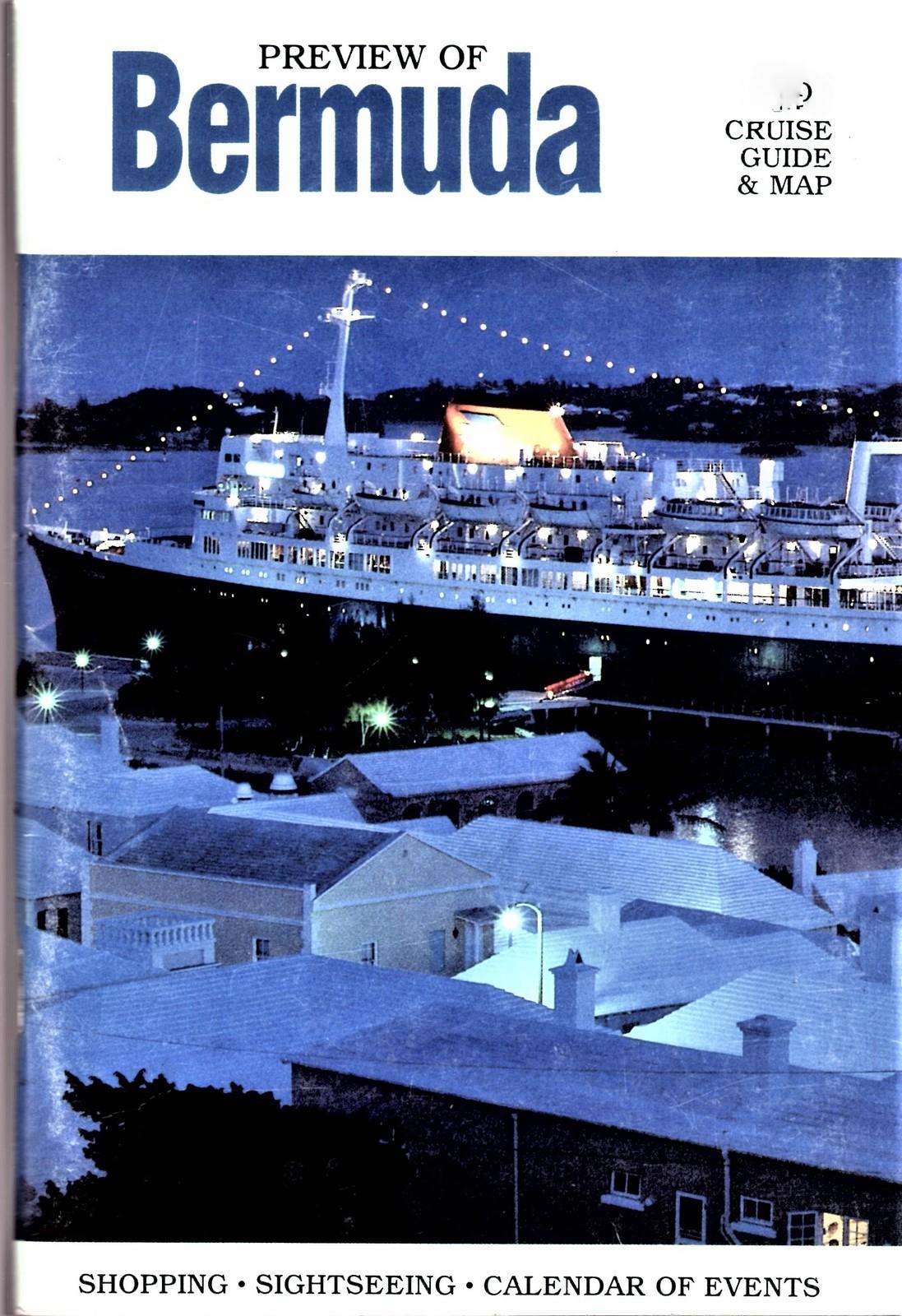 Bermuda (4 Books) image 8