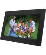 """Naxa Tft And Led Digital Photo Frame (10.1"""") NAXNF1000 - $116.07"""