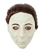 Michael Myers Door Greeter - Halloween (sh) - $148.49