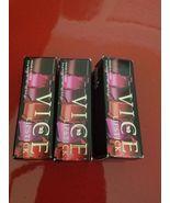 Urban Decay Vice Lipstick - Brand New in Box - 100% Authentic - $13.95