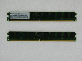 MEM-3900-1GU4GB 4GB Speicher Cisco Router 3925-3945E Isr