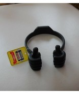 black mobile handz novelty cell phone holder - $9.50