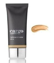 Cargo Cosmetici Crema Idratante Colorata Spf 20-5 Shades-Fresh-Nib - $19.89