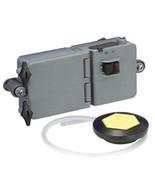 Frabill Cooler Saltwater Aeration System - $57.54