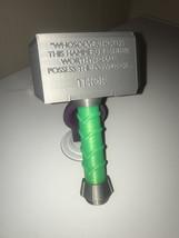 Ollander baby hammer - $35.00