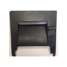 HP M401N / M401DNE Top cover with Control Panel! RM1-9180 - $39.99