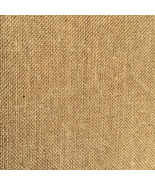 FABRIC CUT 35ct classic homespun linen 26x21 R&R Let Freedom Ring Lila's... - $42.00